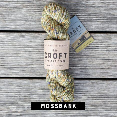 TheCroft_Mossbank-600×600