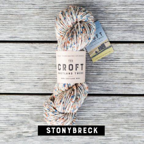 TheCroft_Stonybreck-600×600