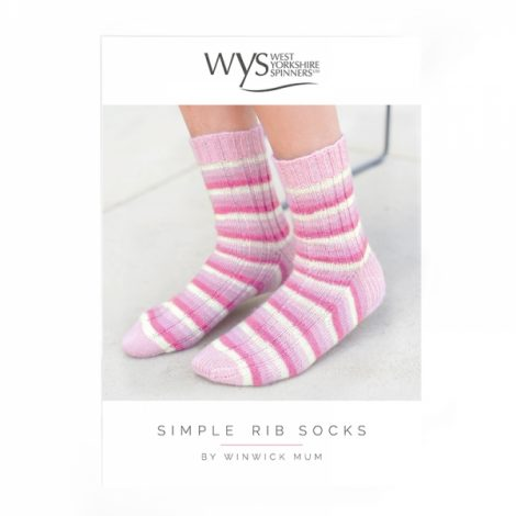 Signature Sock Pattern-600×600