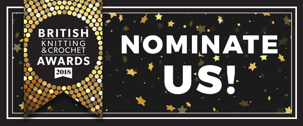 Nominate Baa Baa Brighouse