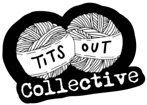 Tits Out Collective
