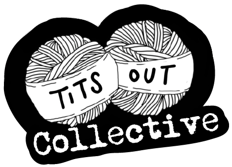 Tits Out Collective Total