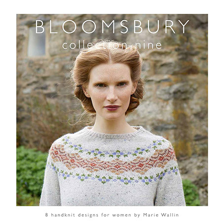 bloomsbury lr outer2