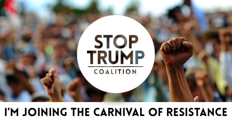 The Carnival of Resistance