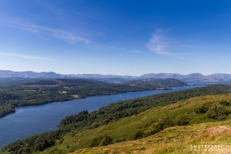 20180624-Windermere-from-Gummers-How-Gary-Turner-5195-600×400