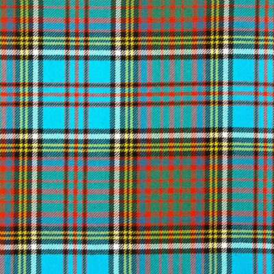 ctst-and-a-anderson-ancient-strome-tartan-front-72dpi-rgb