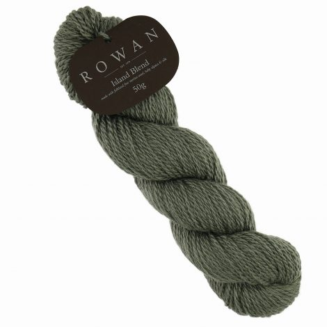 907 Moss