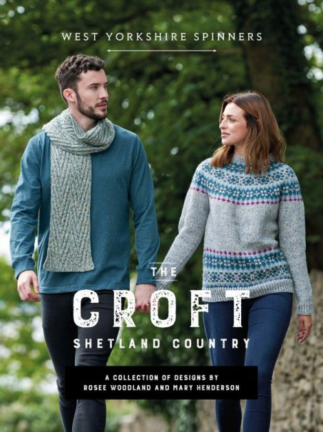 TheCroft_ShetlandCountry