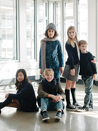 kids-group-1