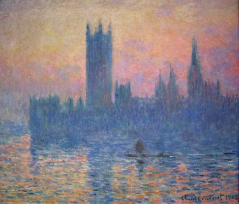 1024px-Claude_Monet_-_The_Houses_of_Parliament,_Sunset