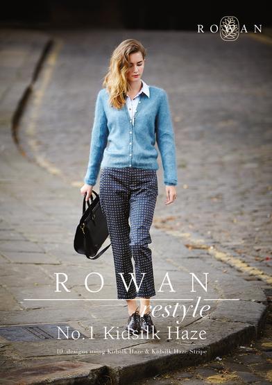 ZB176-Rowan-Restyle-No-1-Kidsilk-Haze