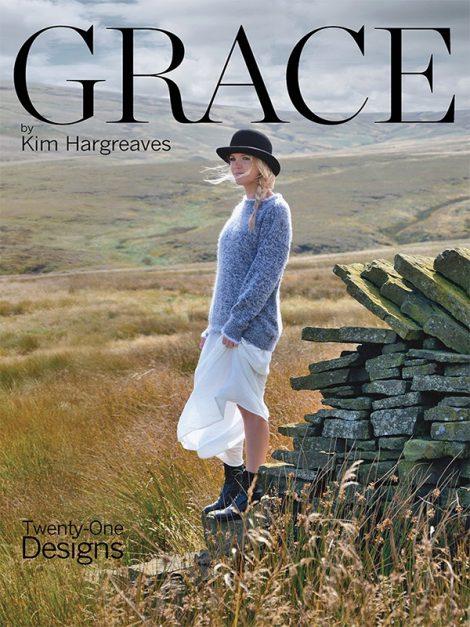 view-grace
