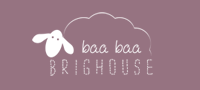 Baa Baa Brighouse